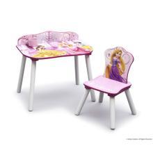 Princess Desk & Chair Set
