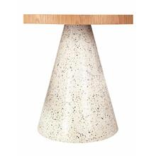 Product Image - Arne Pub Table by A.R.T. Furniture