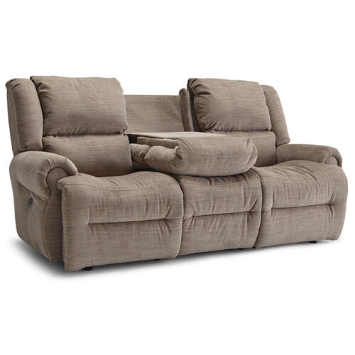 GENET SOFA Power Reclining Sofa