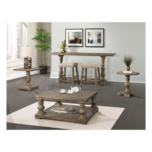 7040 Occasional Tables