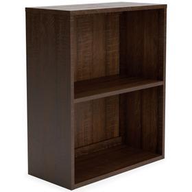 "See Details - Camiburg 30"" Bookcase"