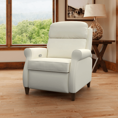 Leslie High Leg Reclining Chair C767/HLRC