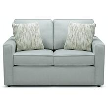 View Product - 9X06 Norris Loveseat