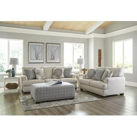 Newberg Sofa & Loveseat