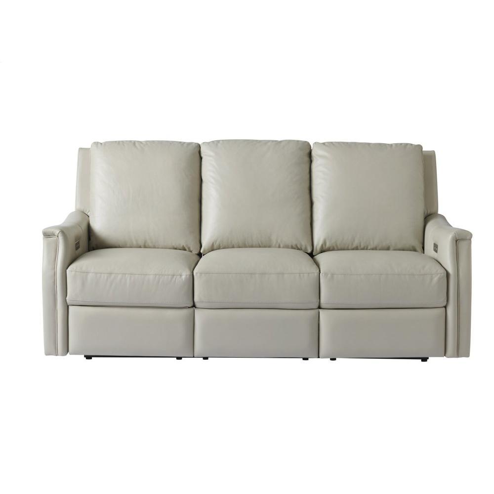 Edelman Sofa