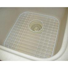View Product - Basin Rack