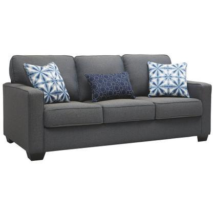 See Details - Kiessel Nuvella Sofa