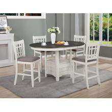 View Product - Hartwell Contr Ht Chair Chalk Grey