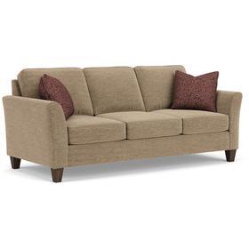 Libby Sofa