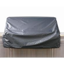 """See Details - 500 Series Vinyl Cover for 54"""" Built-In Grill - CV53TBI"""