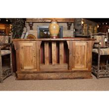 View Product - Stony Brooke - Entry Way Table
