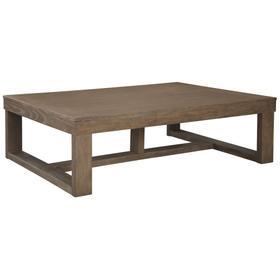 Cariton Coffee Table