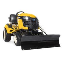 46-inch Snow Plow Blade