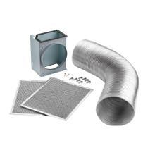 See Details - WTT32 Non-duct Kit 30''