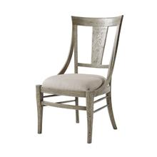 View Product - Solihull Dining Chair