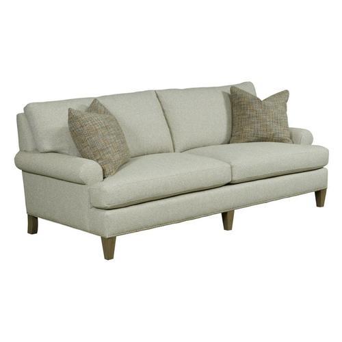 Product Image - Knox Sofa (with Nails)
