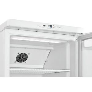 Danby - Danby Health 3.2 cu. ft Compact Refrigerator Medical and Clinical