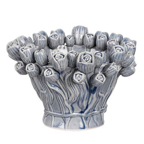 2071  Vase