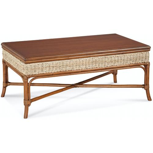 Braxton Culler Inc - Speightstown Cocktail Table