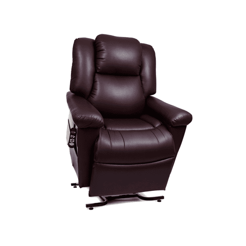 Gallery - Day Dreamer Power Lift Chair Recliner