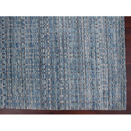 Amer Rugs - Paradise PRD-6 Blue