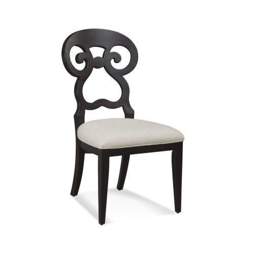 Gallery - Riley Side Chair