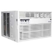 Danby 8000 BTU Window Air Conditioner with Wireless Control Product Image
