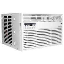 Danby 8000 BTU Window Air Conditioner with Wireless Control