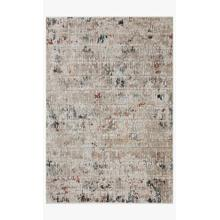 View Product - LEI-06 Ivory / Multi Rug