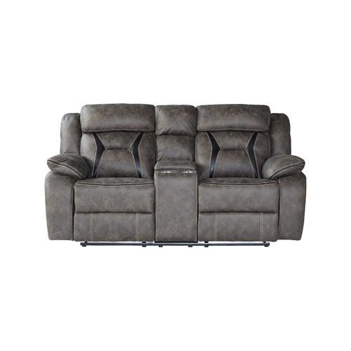 Hughes Furniture - Drls Remington Bay