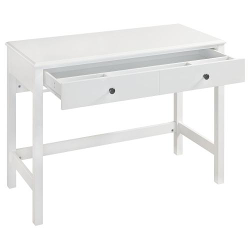 Othello Home Office Desk