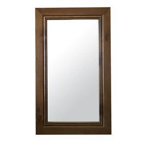Gallery - Classic Mirror