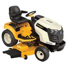 GTX2154 Cub Cadet Garden Tractor