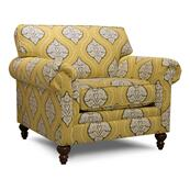 5R04 Renea Chair
