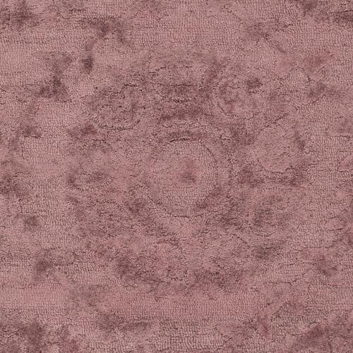 Surya - Juliette JUL-9001 12' x 15'