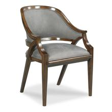 See Details - Belmont Chair