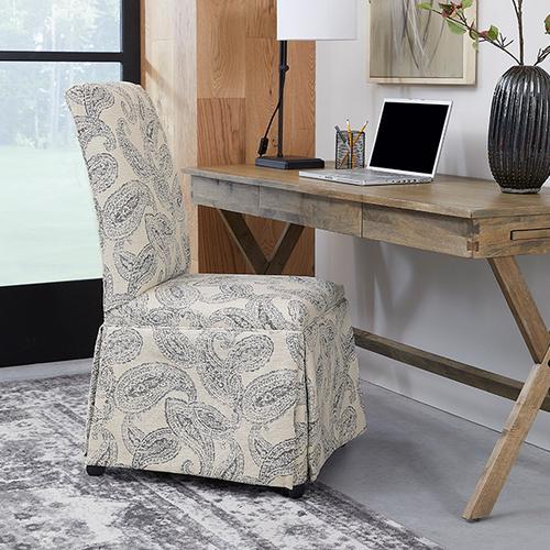 HAZEL5 Dining Chair