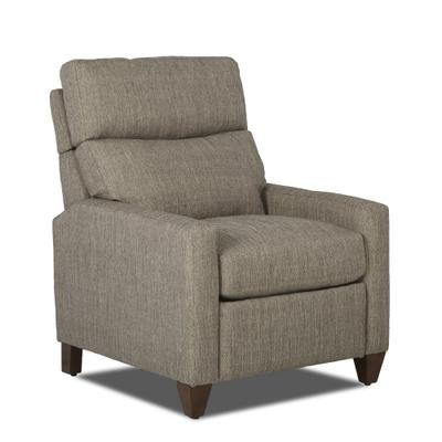 Mayes High Leg Reclining Chair C753/HLRC