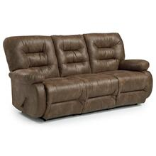 MADDOX SOFA Reclining Sofa