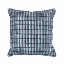 See Details - Aubrey Black Multi Pillow