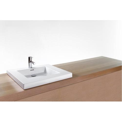 Lavatory Sink VCS 24