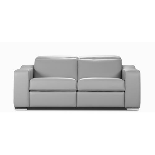 Vanda Apartment sofa (169-170)