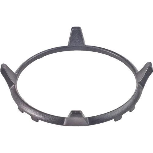 Wok Ring PWOKRINGHC 00650208
