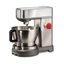 Stand Mixer - Red