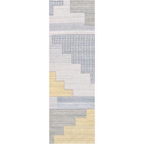 Gallery - Didim DDM-2302 6' x 9'