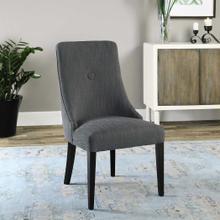 See Details - Patamon Armless Chair, 2 Per Box