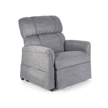 Comforter Medium Wide, 500 lb. Weight Capacity Power Lift Chair Recliner