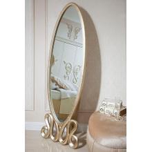 Modrest Ravenna - Transitional Gold Mirror