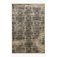 View Product - EO-07 Ivory / Multi Rug