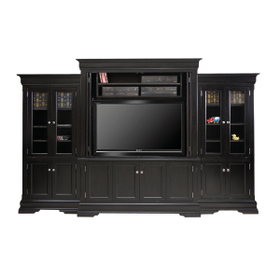 Side Bookcase Only 32''Wx74''Hx19''D